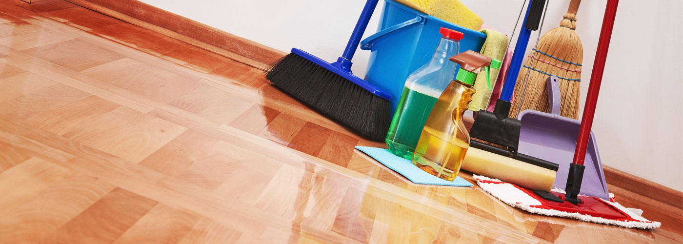 House Cleaning Services in Chennai, Home Cleaning Services in Chennai, Office Cleaning Services in Chennai, Industrial Cleaning Services in Chennai, Domestic Cleaning Services in Chennai, Spring Cleaning Services Chennai, Rest Room Cleaning Services Chennai, Water Tank Cleaning Services Chennai, Floor Polishing Services Chennai, Sofa & Carpet Cleaning Services Chennai